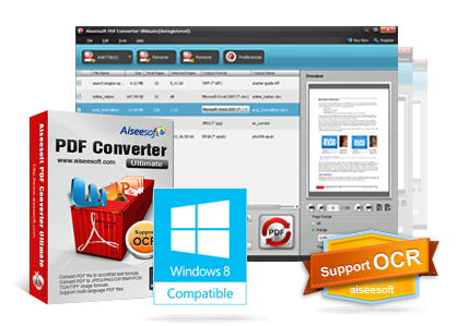 pdf to epub converter software
